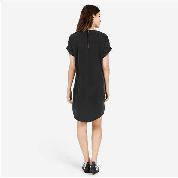 Everlane Dresses - Everlane Silk Dress